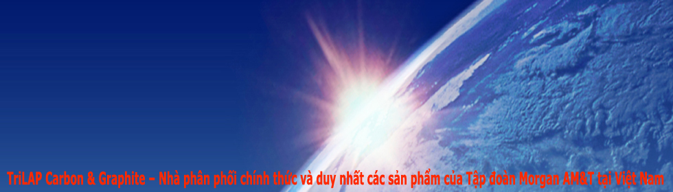 trilap.com.vn
